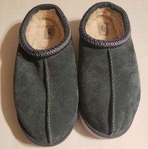 UGG Australia tasman slippers